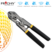 X49 Crimping Pliers