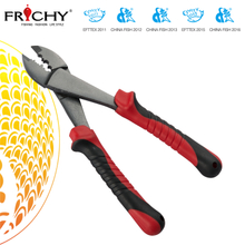 X46 Fishing Crimping Pliers